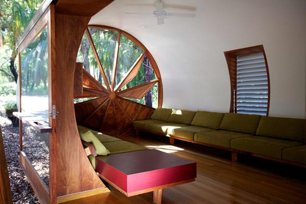 home home design unique tips to get the best decoration - Unique Home Design