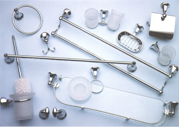 show off your bathroom with bathroom accessories of shower enclosure kits