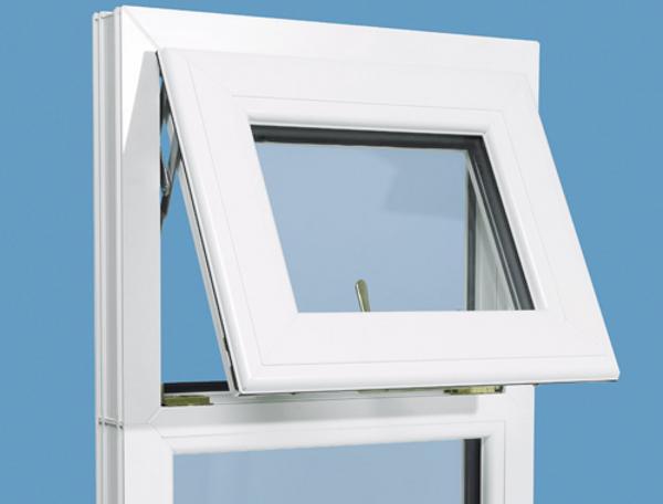 window manufacturers