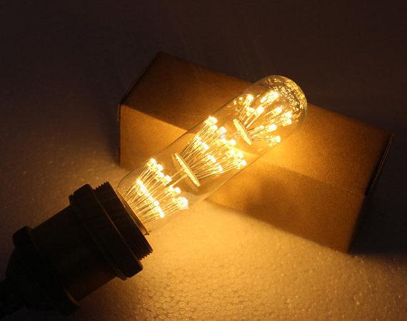 home LED Bulbs Quality