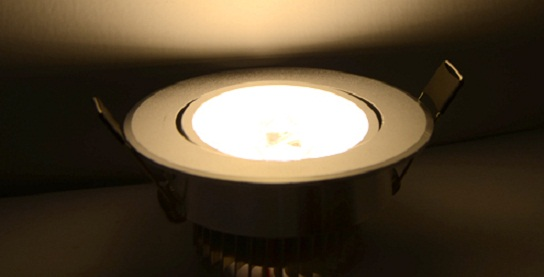 home LED Driver Bulbs